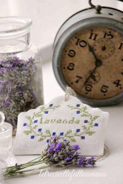 358 best Lavanda images on Pinterest | Lavender, Lavander and ...