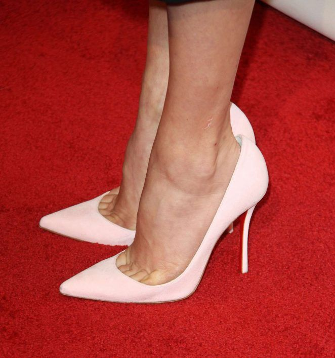 Image result for isla fisher legs