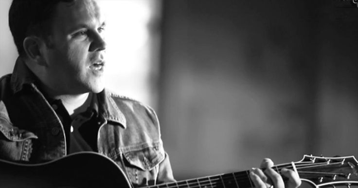 Matt Redman - 10,000 Reasons (Bless the Lord) (Official Music Video) - Music Videos, Oooooh is beautiful , AWESOME , AMEN