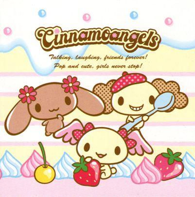 Cinnamoroll images Cinnamoroll gif. wallpaper and ...