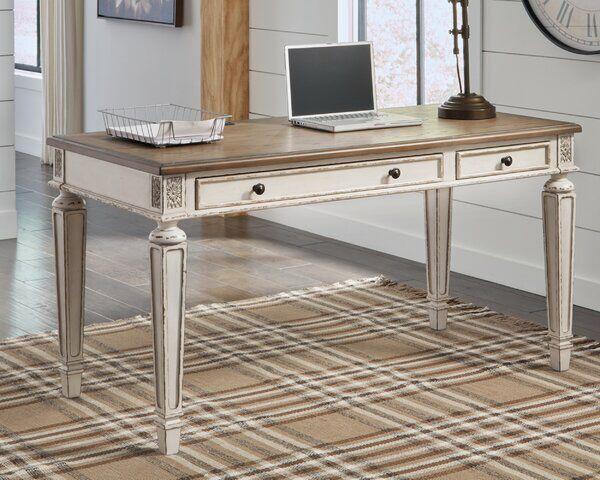 Sara Desk Home Office Desks Office Desk Desk
