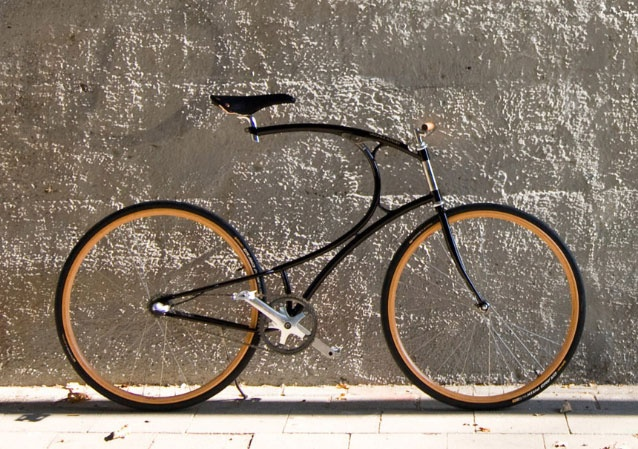 Bookbike Van Byografia : 62 best bike bicycle images on pinterest wheels bicycle kick and