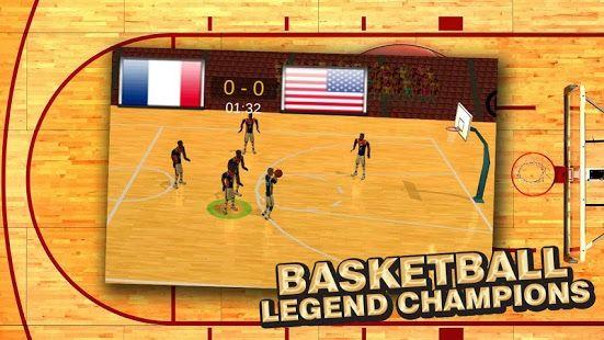 Who Is The Legend Of Basketball Kobe Bryant Michael Jordan Lebron Raymone James