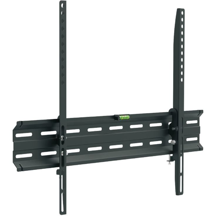 """600 x 400 Cold Rolled Plated TV Mount Bracket for 32""""-70"""" TV Display"""