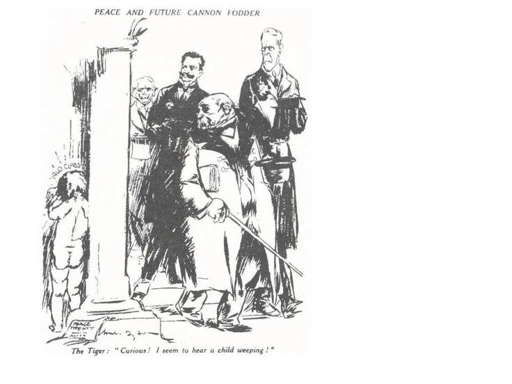 As 37 melhores imagens em Churchill in Cartoons no