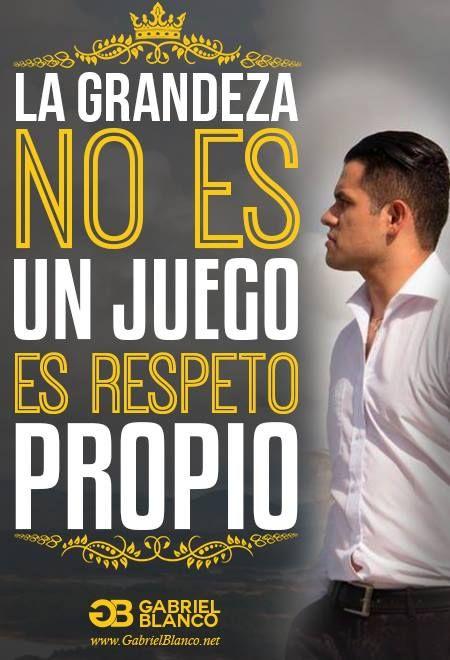 Millonarios en Internet 2016 — Gabriel Blanco