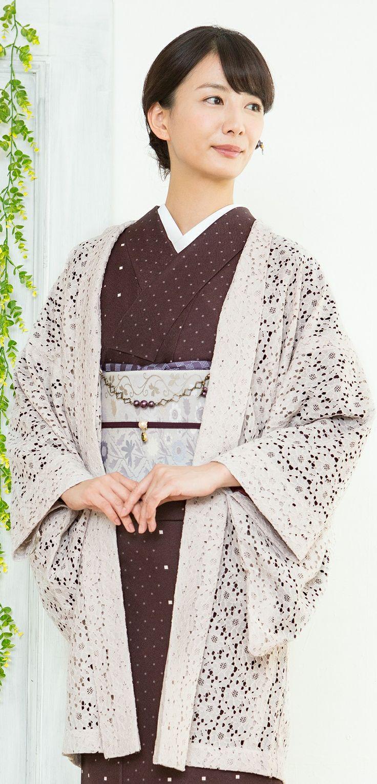 澤田 泉美