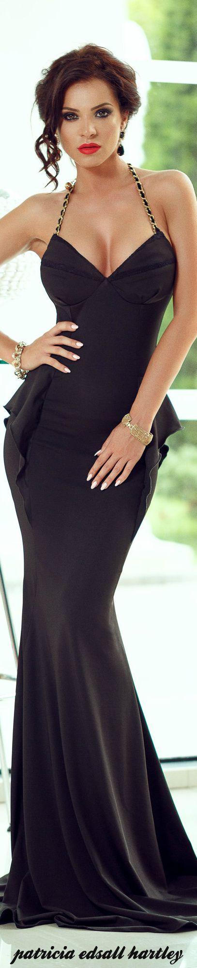 Me gusta el talle, la falda no!!
