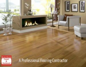 Why Hire a Commercial Flooring Contractor?  http://superchoicecarpet.ca/hire-commercial-flooring-contractor/