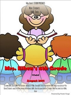 Free poster maker download