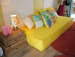 Resultado de imagem para sofas modulares loja sofa e colchoes