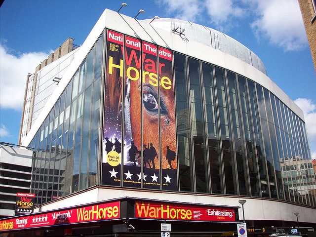 1000 Ideas About London Theatre On Pinterest Theater