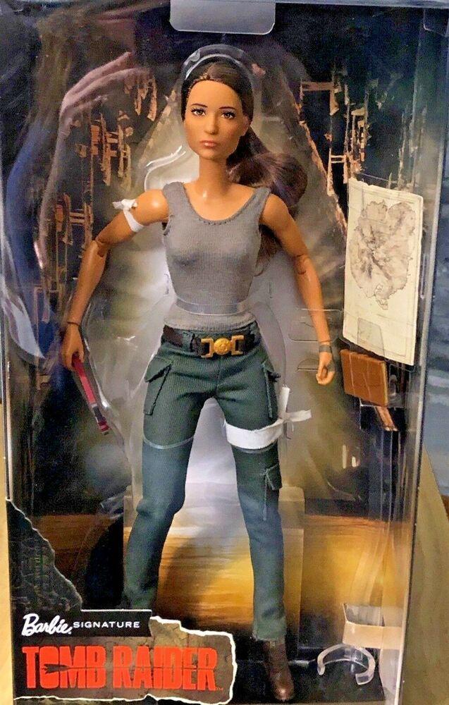 Tomb Raider: Definitive Edition: Test, Tipps, Videos, News