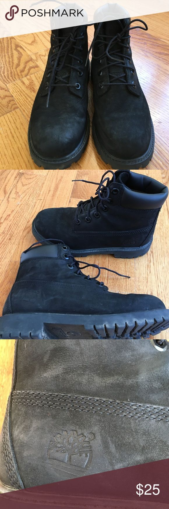 Timberland boys boots Boys timberland boots Shoes Boots