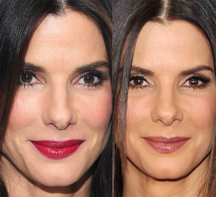 http://www.leekrausonline.com/want-to-have-the-incredible-appearance-see-the-sandra-bullock-plastic-surgery/