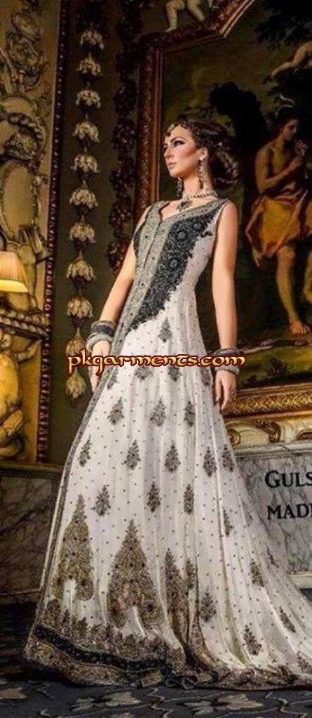 http://www.pkgarments.com/offers/wp-content/gallery/party-wear-feb-vol2-2014/party-wear-feb-2014-vol-2-41.jpg