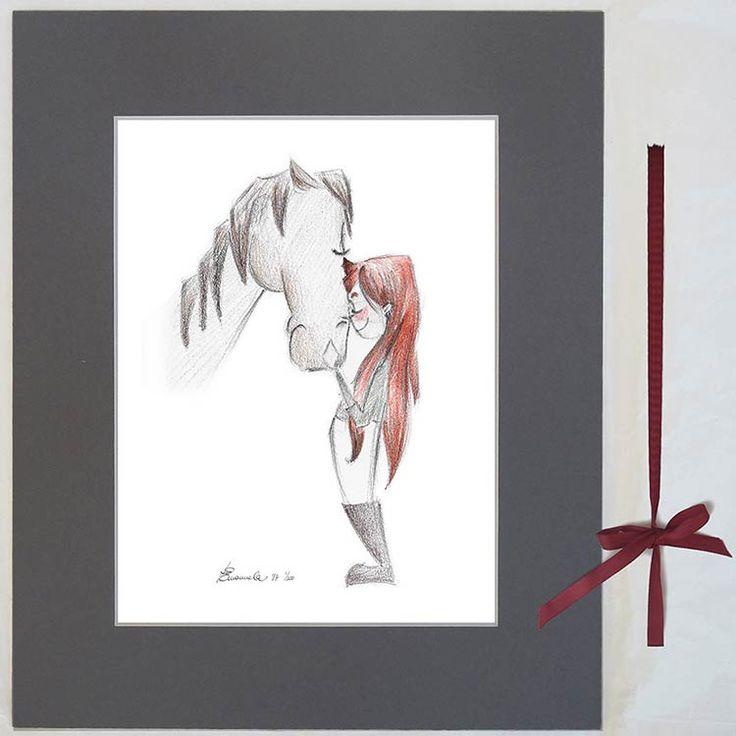 Un assaggio di illustrazioni proposte ad AT&ACME da Emanuela de Caro. Guarda la galleria e contattaci per illustrazioni di questo genere