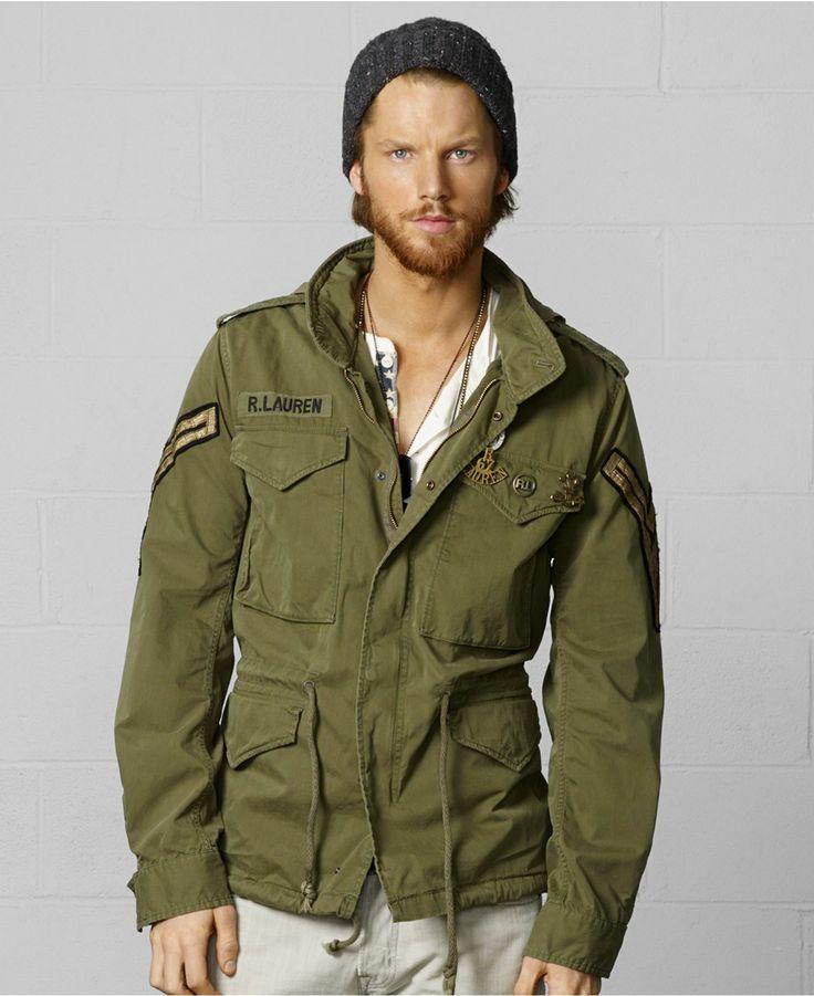 ralph lauren jacket ralph lauren offers