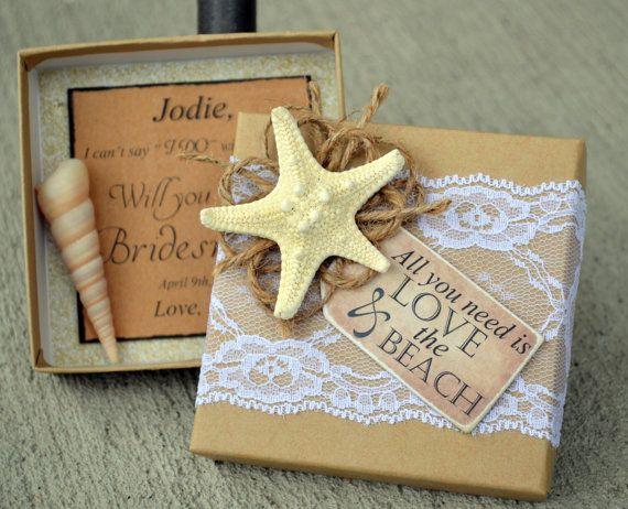 Best 25 Bridesmaid invitations ideas on Pinterest Ask