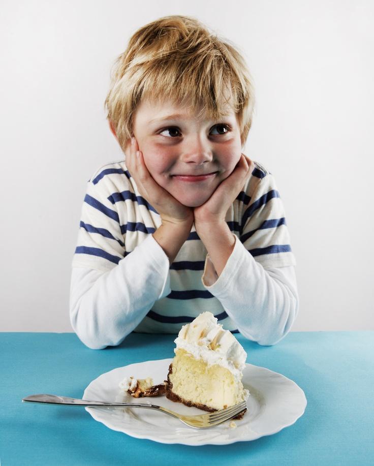 Lemon Meringue Cheesecake - one of my favourite indulgences. Recipe: http://www.sharonglass.co.za/uploads/menus/4%20nov%20-%20lemon%20meringue%20cheesecake.pdf #cooking #dessert #lemon #meringue #cheesecake