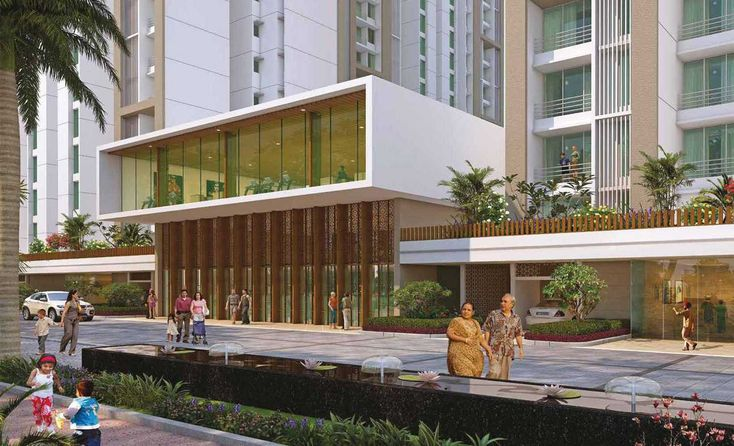 Runwal has launched new residential towers in Phase 1 at 'MyCity' which is located at Betawade Goan, Dombivali (Kalyan-Shil Road). Spread across 156 acres, it is the first city, ever, to be built on what you wanted and desired, instead of simply architectural plans and blueprints. The project offers 1/1.5/2 BHK apartments with all the modern amenities. For more details Give a call on 02269969696 or visit www.runwal-mycity.com