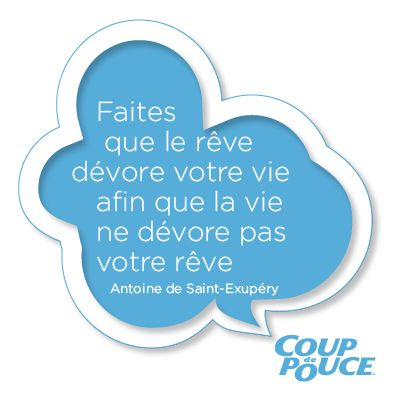 #citation #reve