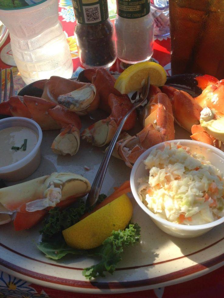 Esplanade Marco Island Fl Happy Hour