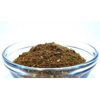 ДЛЯ ЛАГМАНА. Состав: соль, кориандр, куркума, пажитник (шамбала), перец чили, петрушка. Лагман -блюдо, популярное в Средней Азии. Это лапша, приготовленная из домашнего теста. ЧИТАТЬ РЕЦЕПТ.
