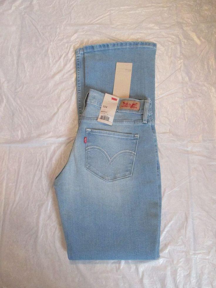 88 best levis jeans juniors images on pinterest dark