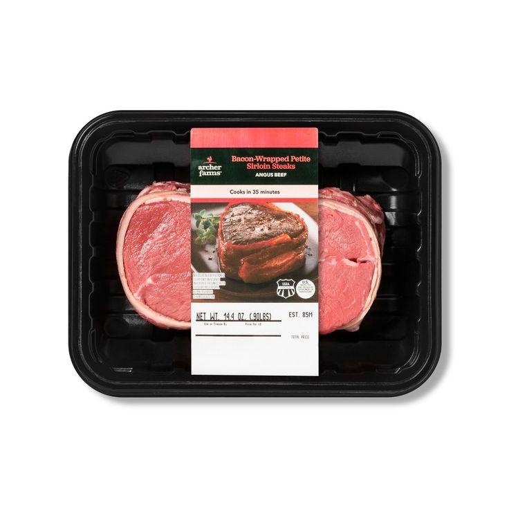 petite-sirloin-steaks-cathy-last-strip