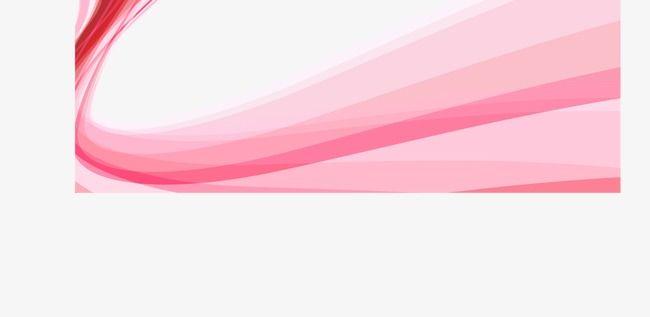 Abstract Geometric líneas curvas, Resumen, La Geometría, Curva PNG y Vector