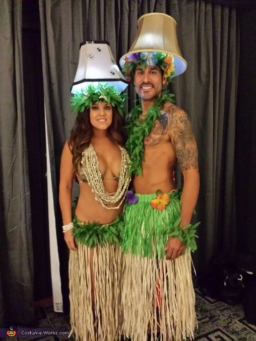 Simply creative adult costume ideas thanks for