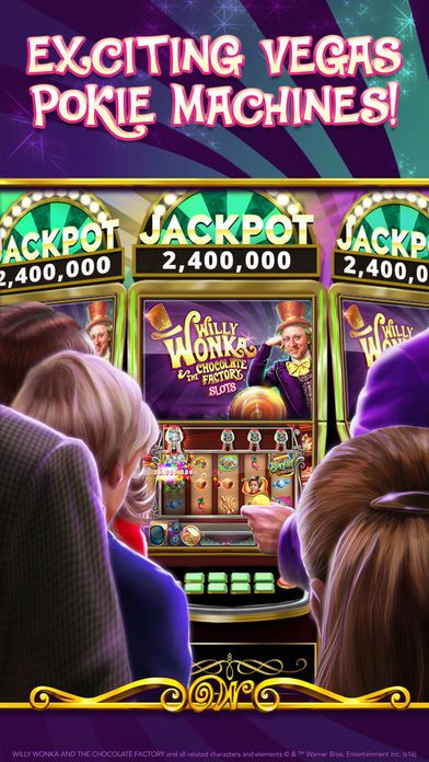 Vip slots casino topgame nickel slot machines by igg Free Slots Games To Play Now Lounge Online Casino Free Play No Deposit 20 Slot machine for free 03 ... Lounge Online Casino Free Play No Deposit 20 casino free bonus no deposit usa play free slot games online united states Slot machine payouts dominos slot ... #casino #slot #bonus #Free #gambling #play #games