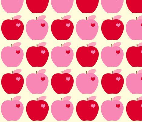 1000 Images About Pink Lady Apples On Pinterest