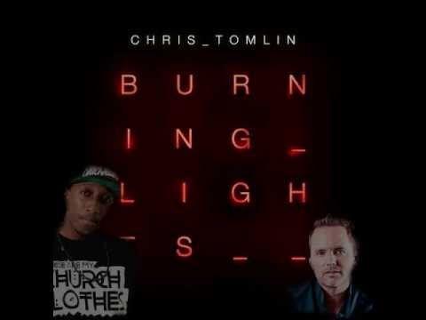 Chris Tomlin - Awake My Soul (Ft. Lecrae) @Megan Day @Chris Tomlin