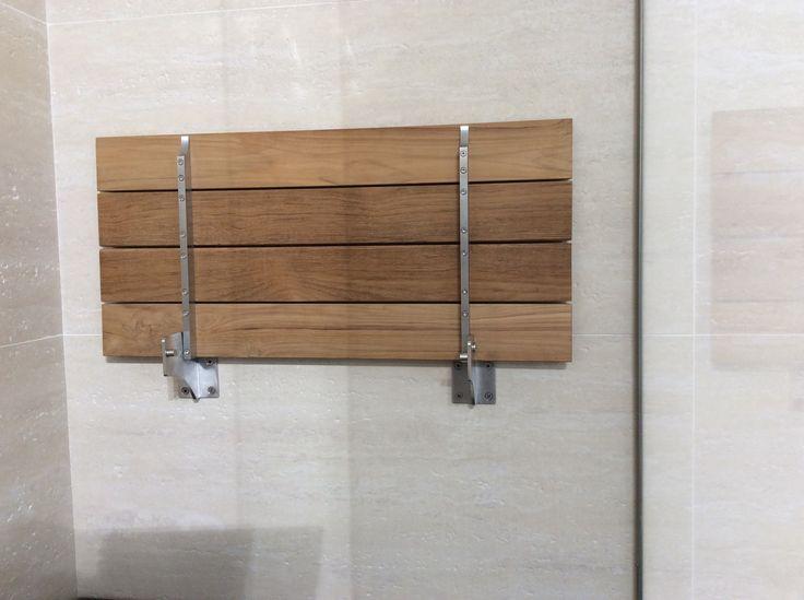 1000+ idee su Design Per Bagno Moderno su Pinterest  Bagni moderni, Design per bagno moderno e ...