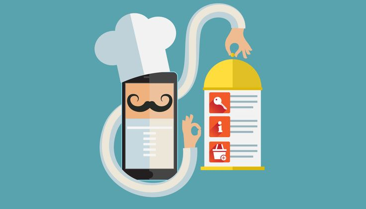 Product Content: Your Secret Sauce for Winning SEO & SEM Strategies