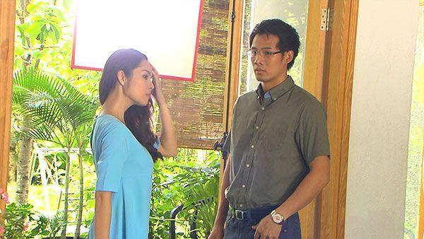Phim Ke Thu Cua Phu Nu SCTV14