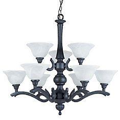 24+ Home depot lighting sale ideas in 2021