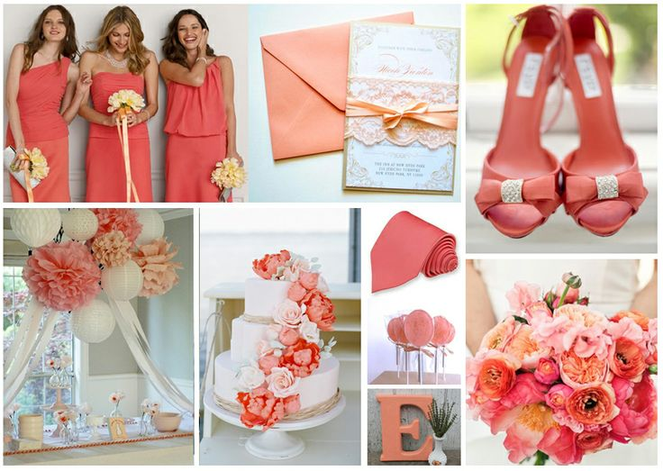 24 best Boda images on Pinterest Weddings, Color combinations and