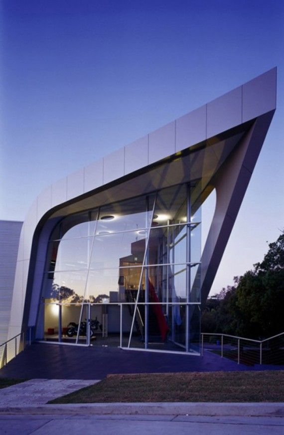 Great Architecture Buildings 320 best building with glass images on pinterest | architecture