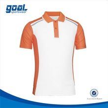 Good quality outdoor sublimation custom   best buy follow this link http://shopingayo.space