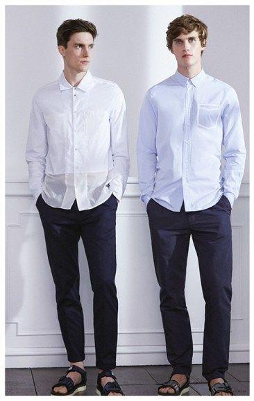 Mr-Porter-Brands-to-Watch-Menswear-2015-010