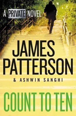 Santosh Wagh quit his job as head of Private India after harrowing events in Mumbai almost got him killed. But Jack Morgan, global head of the world's finest investigation agency, needs him back. Jack is setting up a new office in Delhi, and Santosh is the only person he can trust.
