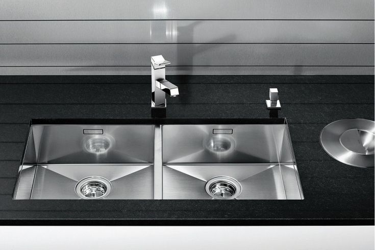 Franke Kitchen Sinks | hac0.com