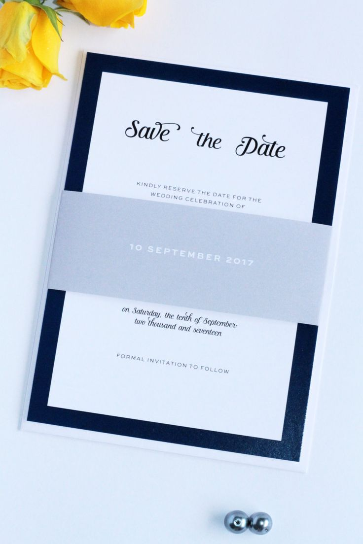 22 Best Wedding Rehearsal Images On Pinterest Invitations