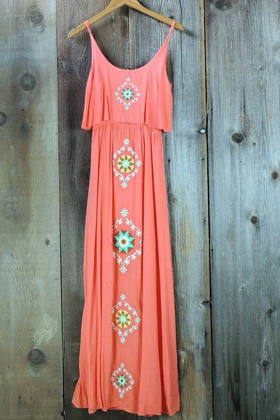 My Easter dress is this exact shape with wider straps .... It's perfect for plus size girls with a long waist.