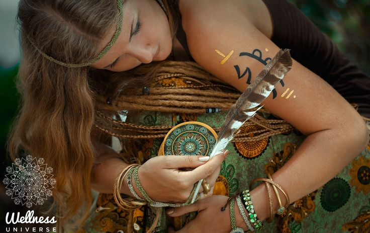 Please take a moment to read today's Blog of the Day by Cheryl O'Connor and enjoy part 3 of her series, addiction from a shamanic point of view.