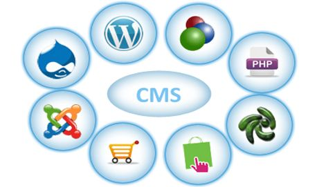 Kietron use CMS website to allow the edit text, add/delete the pictures, upload documents, graphics instantly and other more services. In this, we can  have unlimited number of pages, automated site map, and users can access anywhere, anytime for multiple users.