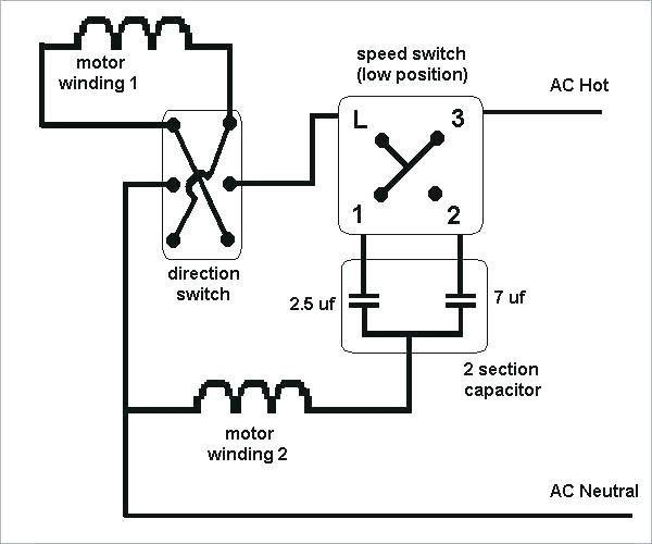 Reverse Ceiling Fan Ceiling Fan Reverse Switch Wiring Diagram Reverse Ceiling Fa 1000 In 2020 Ceiling Fan Wiring Ceiling Fan Fan Repair